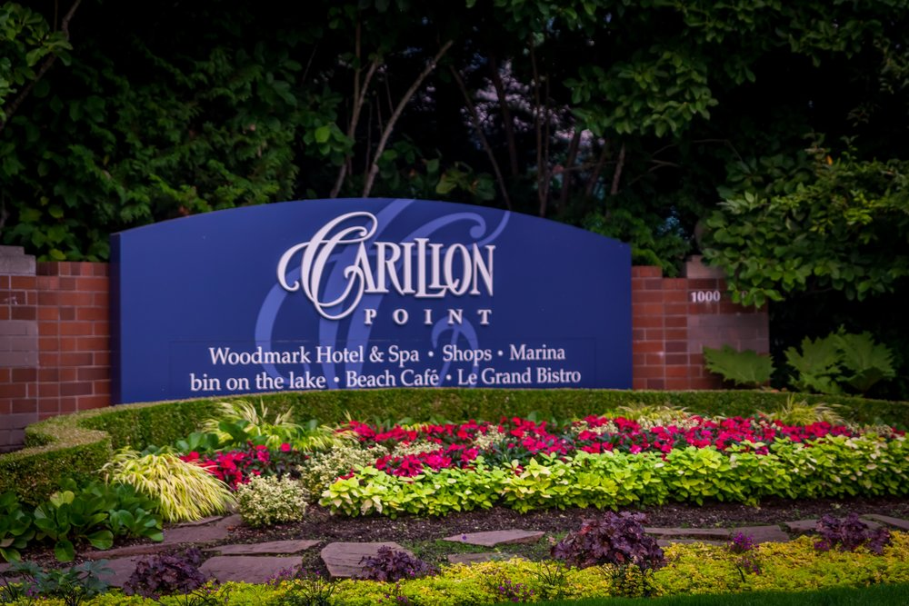 CarillonPointSign.jpg