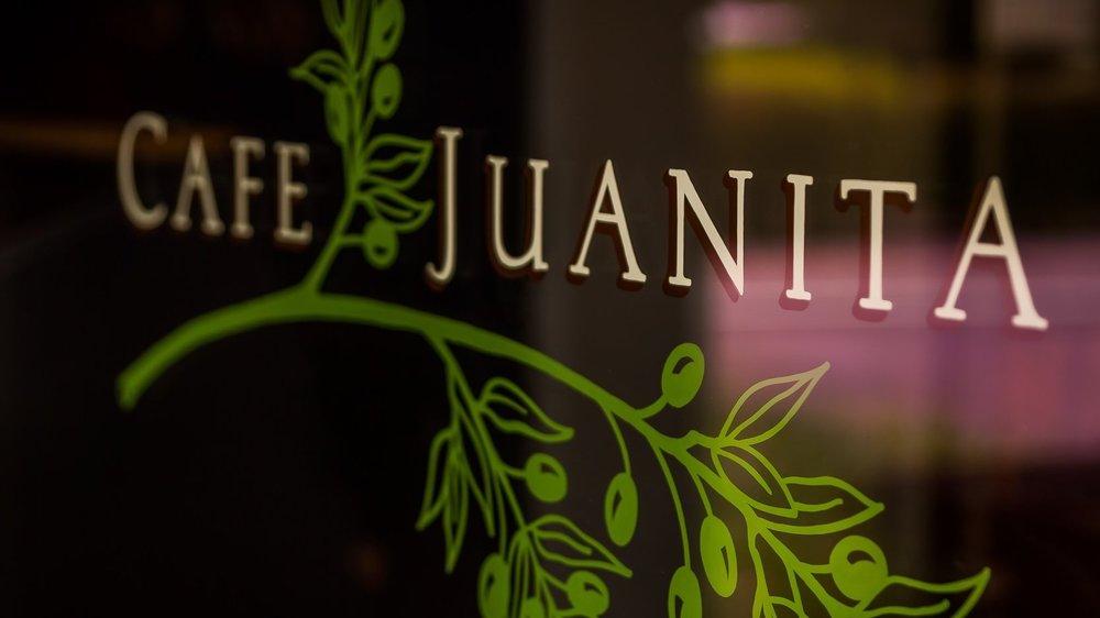 CafeJuanita.jpg
