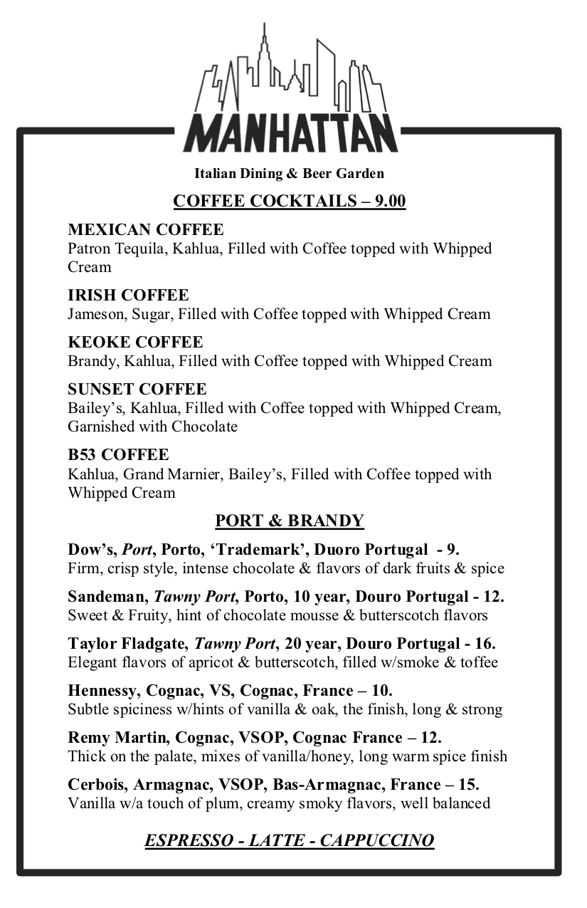 Dessert Coffee Port Menu 8.19.2016.png