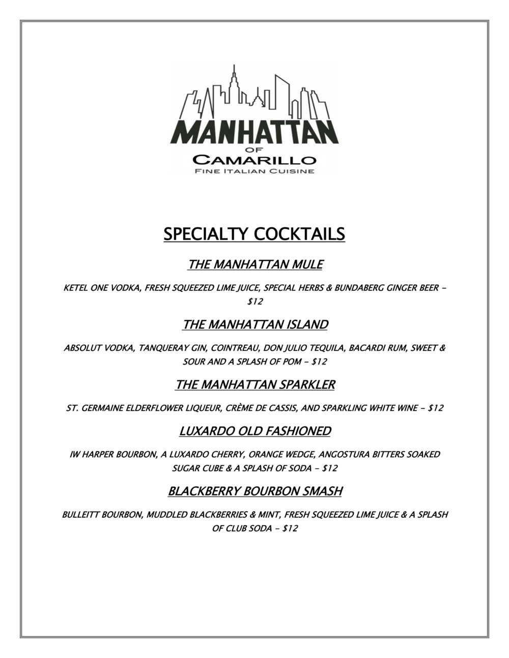Specialty Cocktails-1.png
