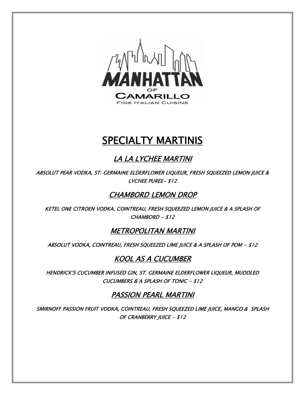Specialty Cocktails-2.png