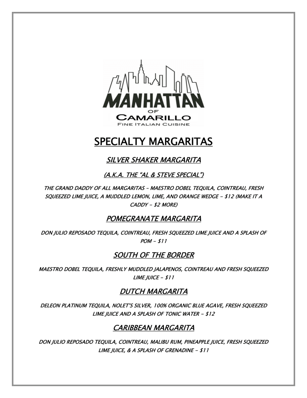 Specialty Cocktails-3.png
