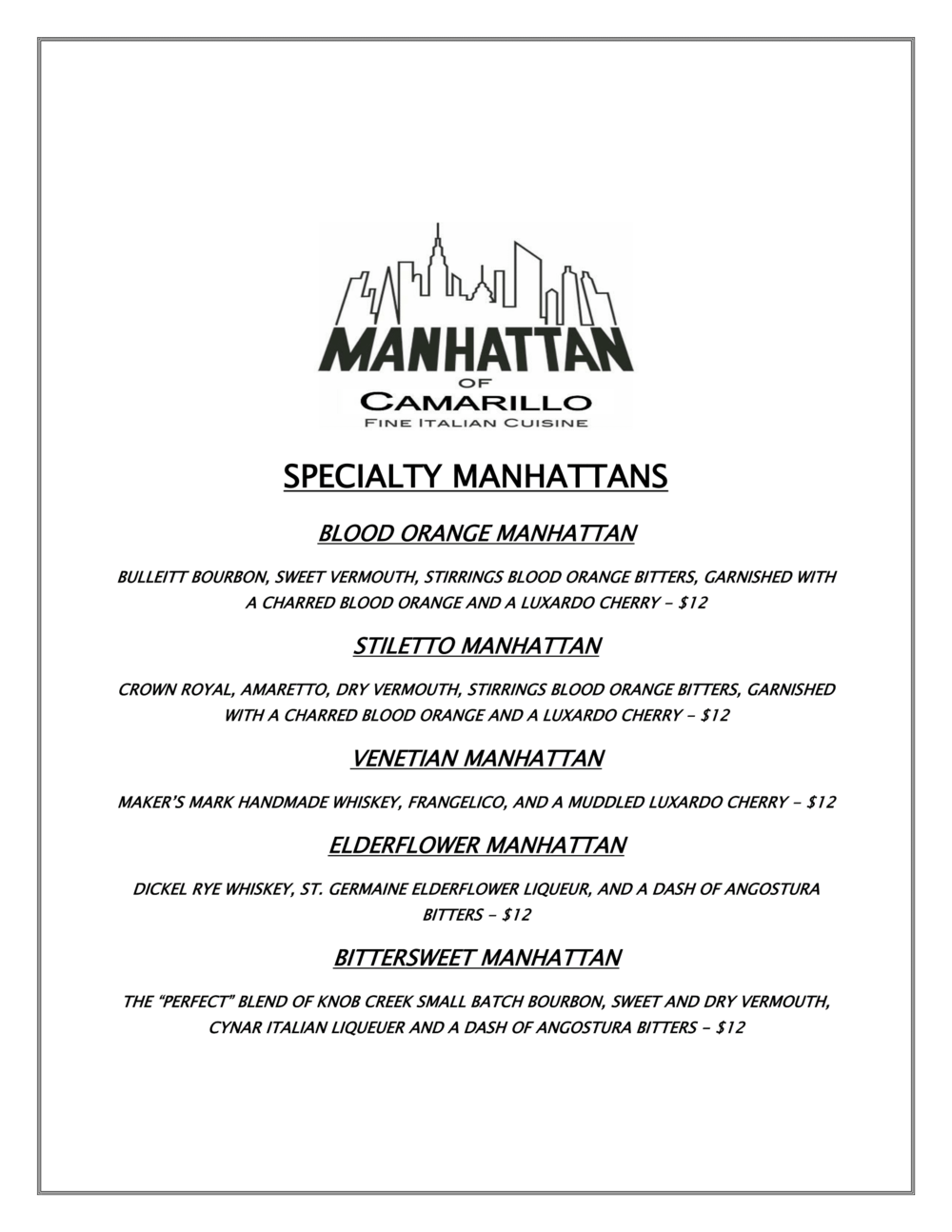 Specialty Cocktails-4.png