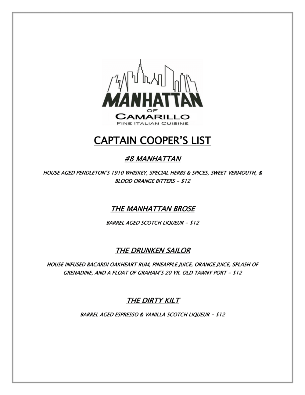 Specialty Cocktails-5.png