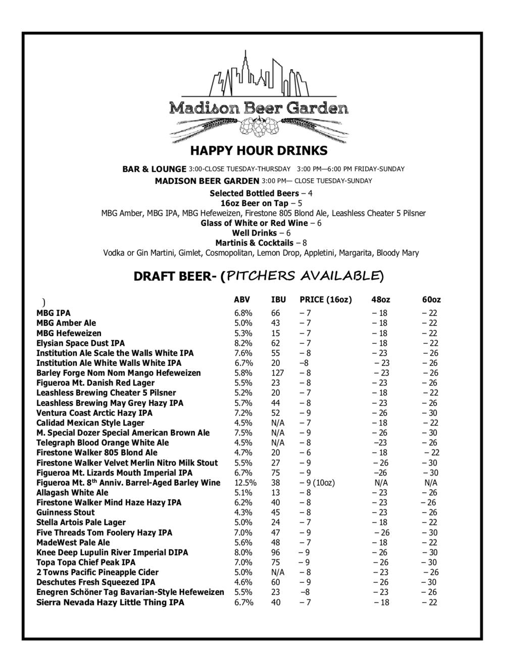 Beer menu Word (1).png