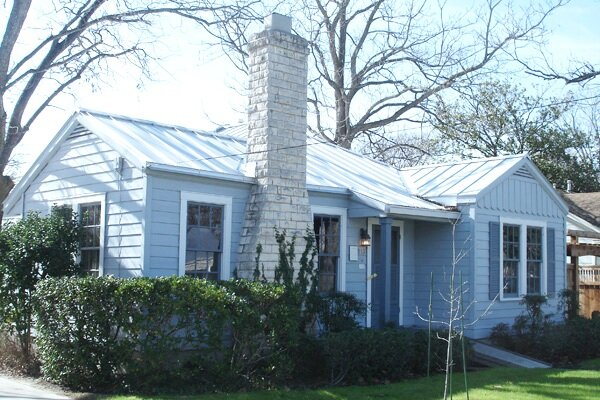 austin-cottage-metal-roof.jpg