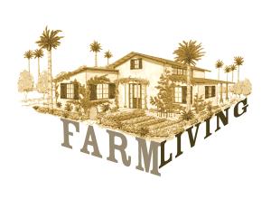 farm-living.png