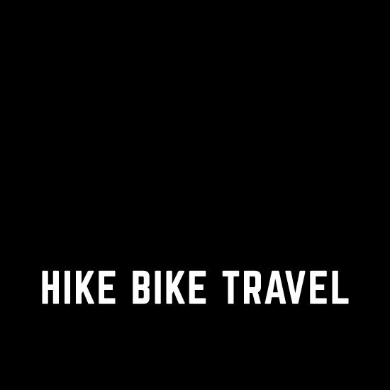 HikeBikeTravel_Logo.png