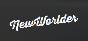 New-Worlder-logo.png
