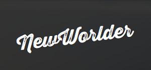 New-Worlder-logo.png