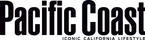PacificCoast-tagline_4C-K.png