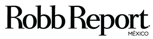 Robb Report Mexico.jpg