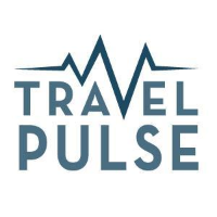travel pulse.png