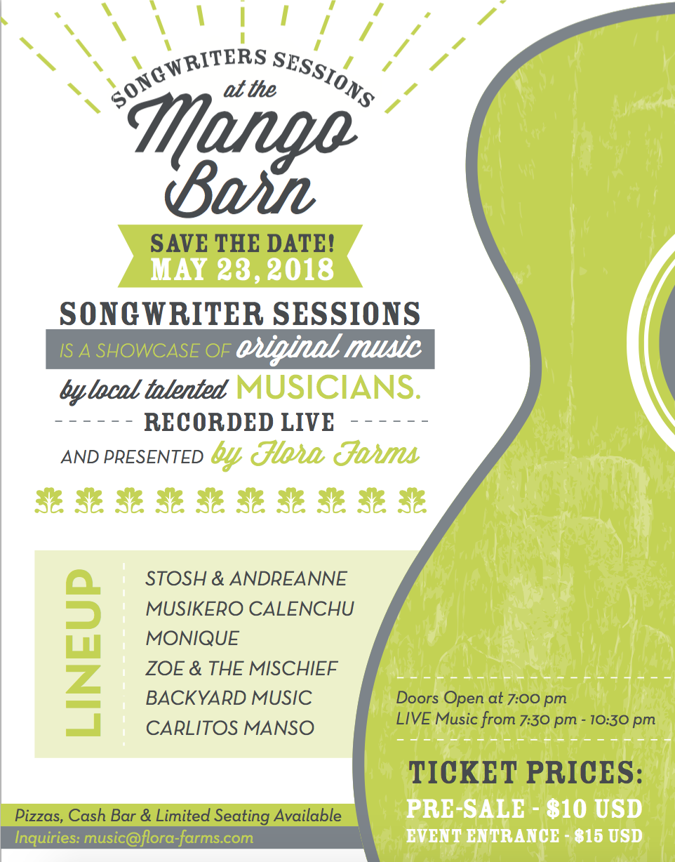 Music at Flora Farms Songwriters Session May 2018.png