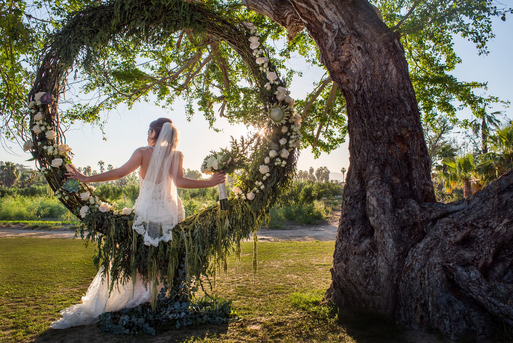 Flora Farms Wedding_Karla Casillas Wedding Coordinator_Gonzalo Verdeja Photography_3.jpg