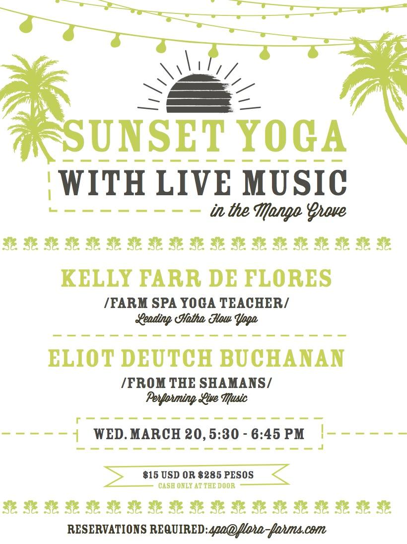 Sunset Yoga March Solo Print_.jpg