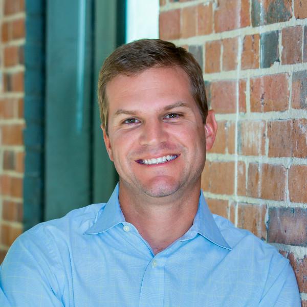 Phil Shuck, Market President of Central Florida