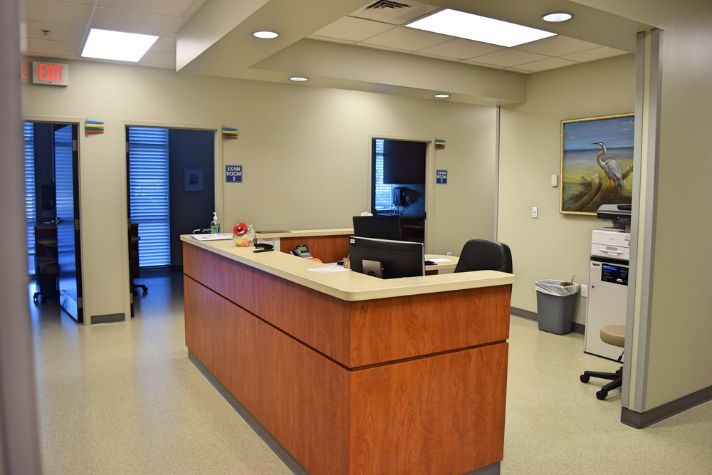 Foley Nurse Station.jpg