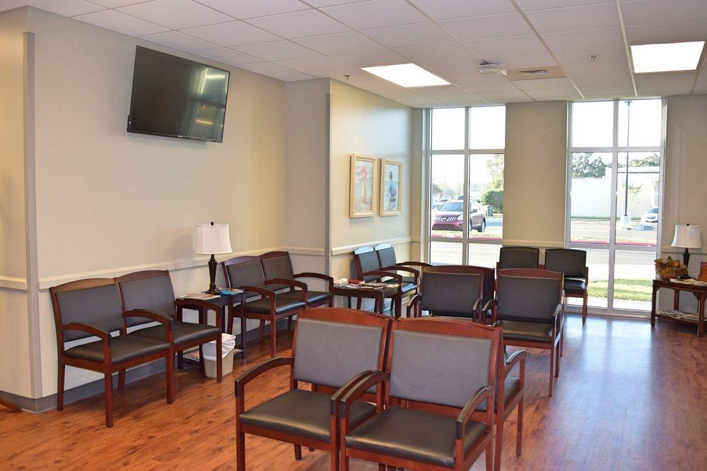 Foley SBMRC Waiting Room.jpg
