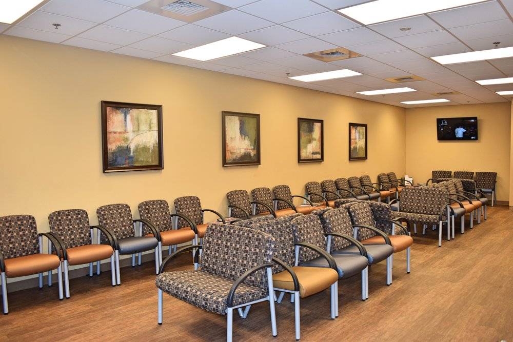 Foley TOG Waiting Room.jpg