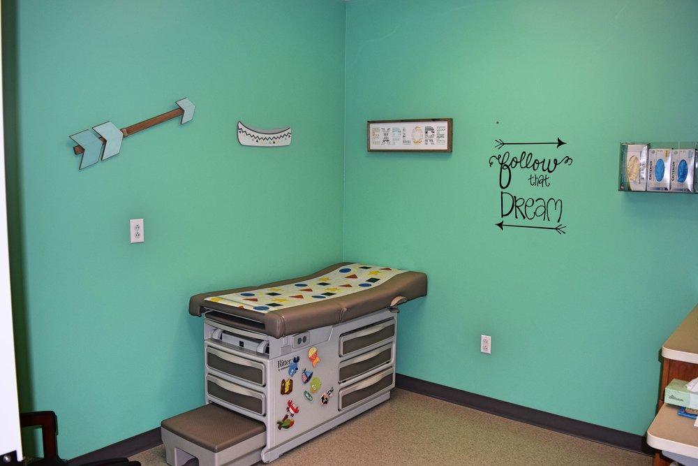 TOG Peds Patient Room.jpg