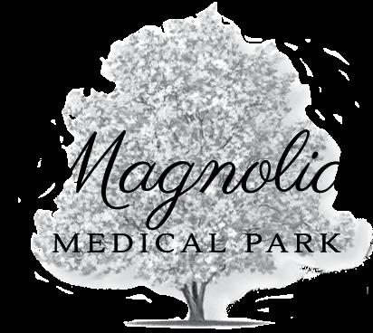 Magnola-MP.png