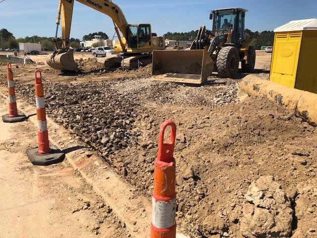 Hammond-Construction2.jpg
