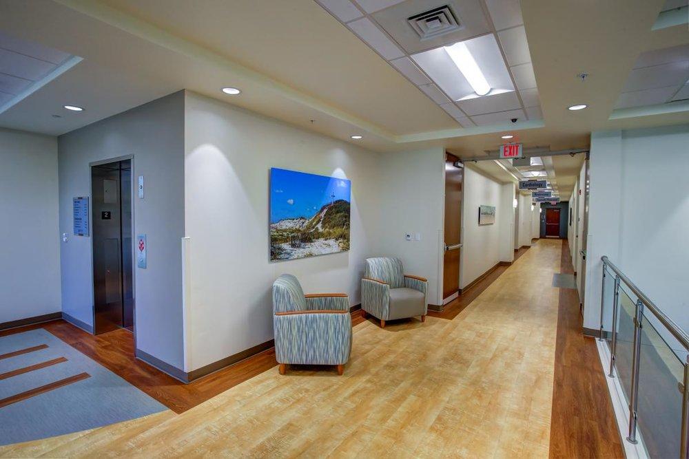 Pensacola-Baptist.Hallway.jpg