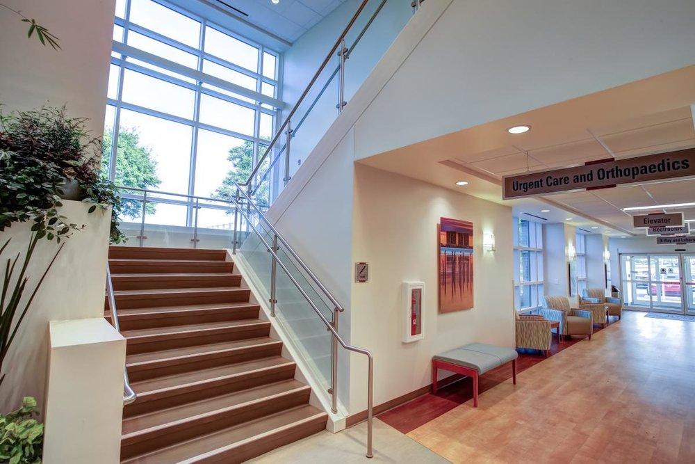 Pensacola-Baptist.Stairway.jpg