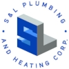 Plumbing and Heating Since 1982