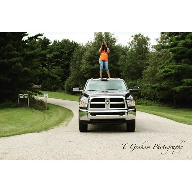 I started standing taller #trucks #ram #photography #photos #Atlanta #pics #love #women #womenphotographer #southdakota #highways #photooftheday