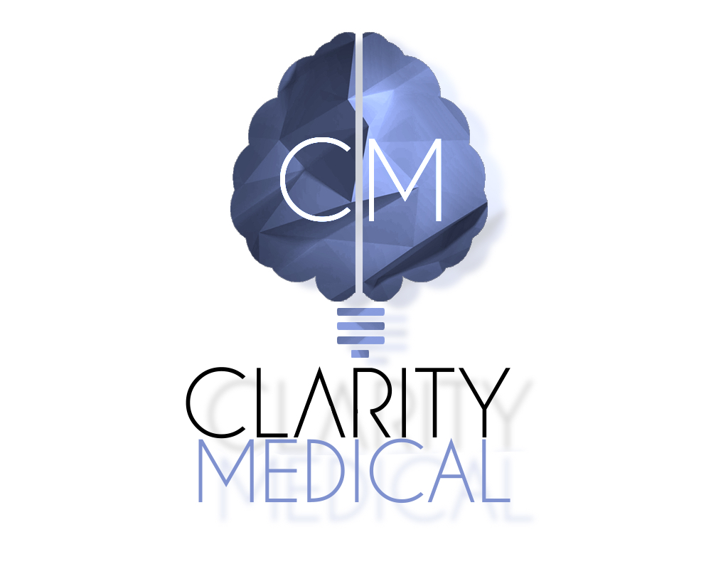 Clarity Medical