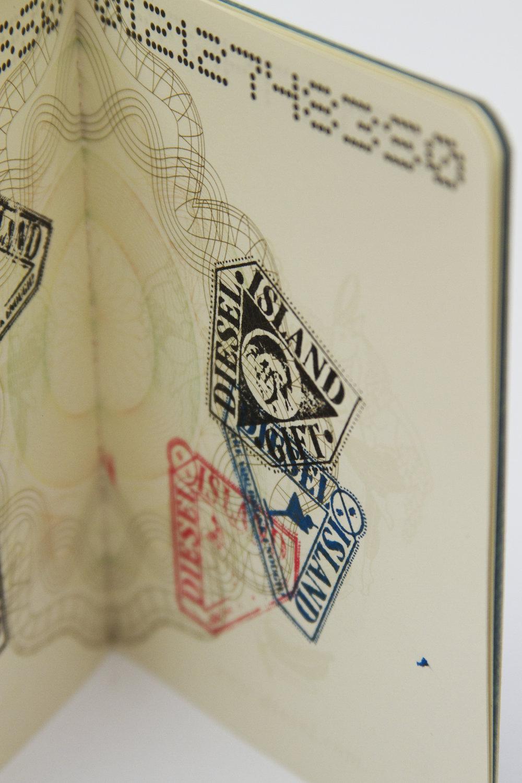 passaport_4.jpg