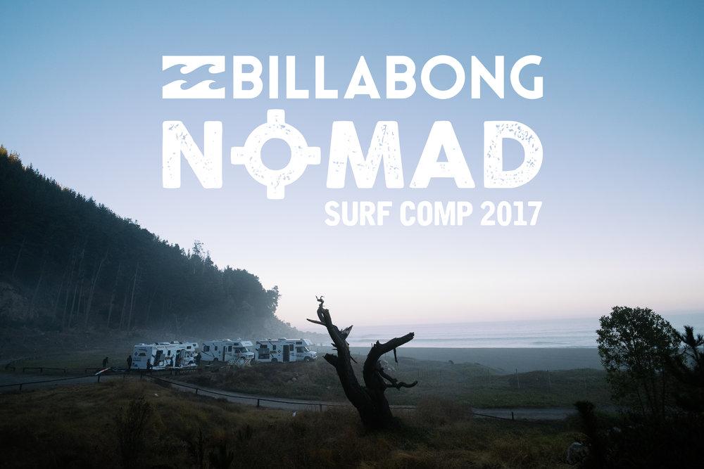 nomad_1.jpg