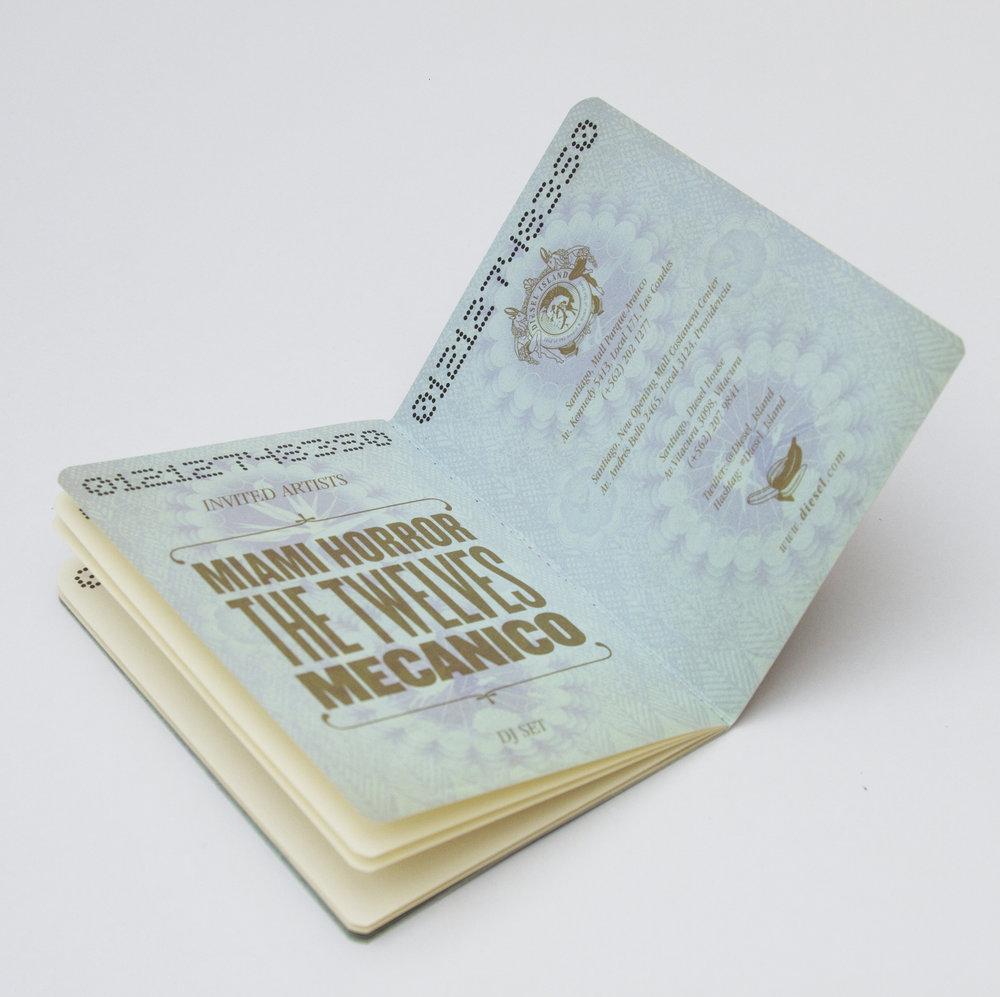passaport_line.jpg