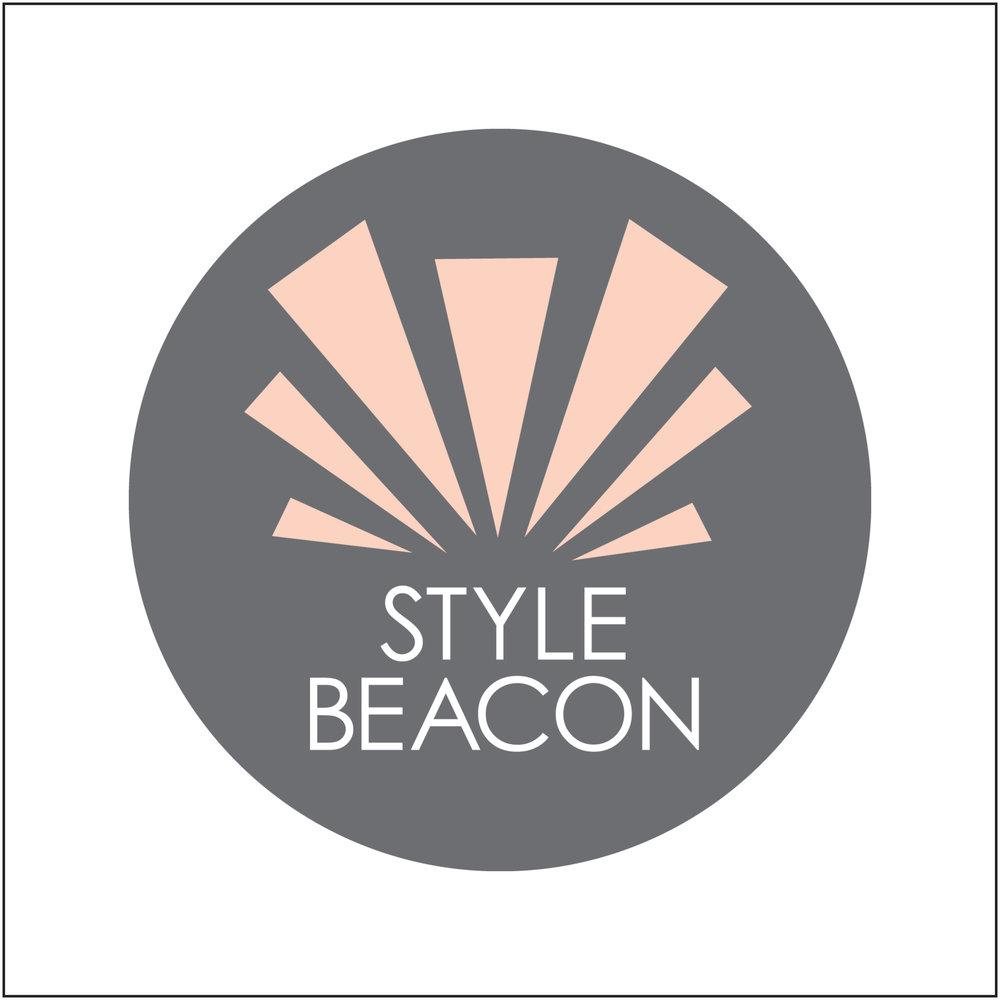 stylebeaconart1.jpg