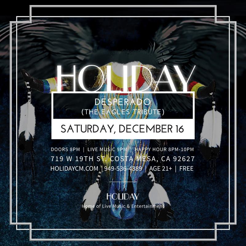 Holiday-12-16-17-v2.jpg