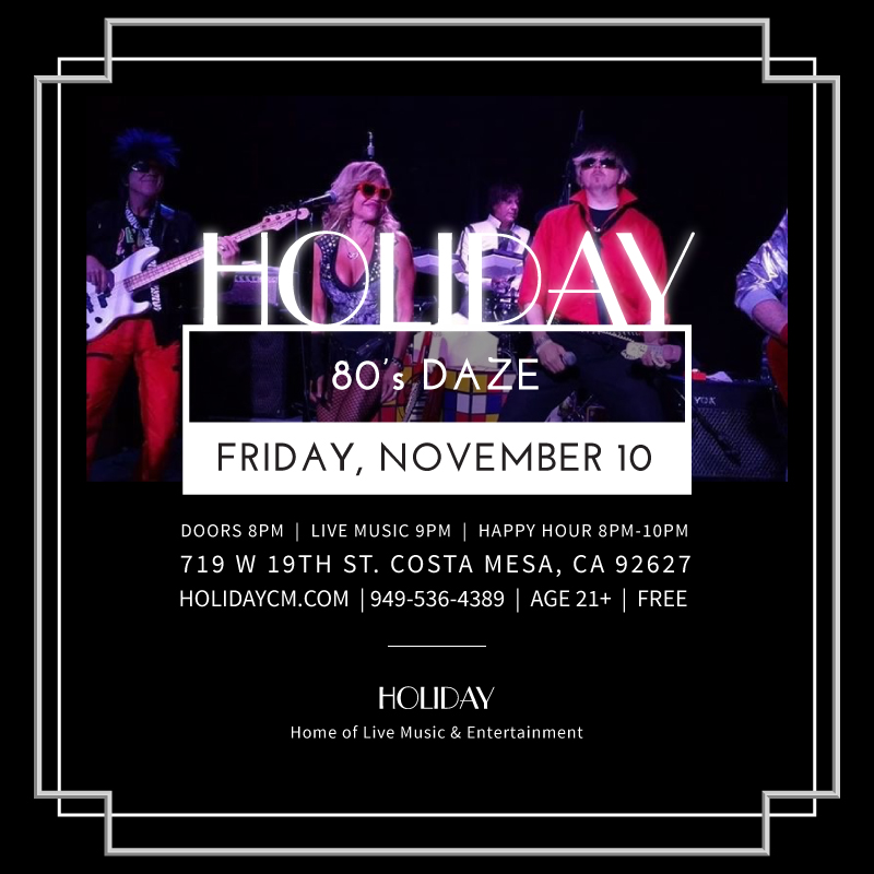 Holiday-11-10-17-v3.jpg