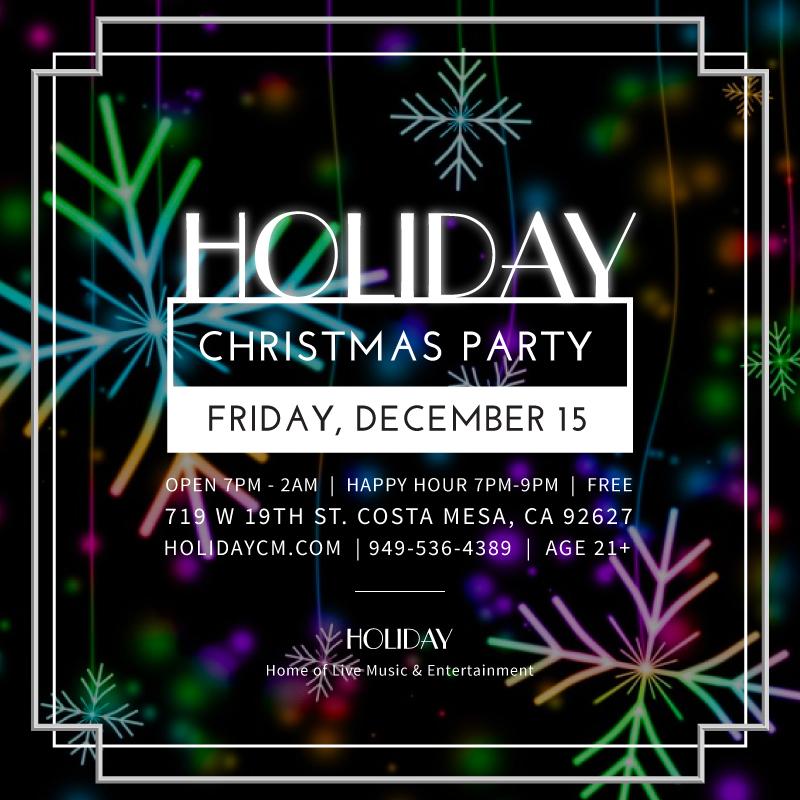 Holiday-12-15-17.jpg