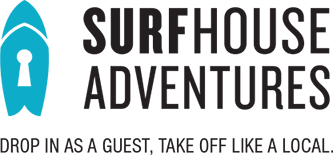 Surfhouse-adventures-tagline.png