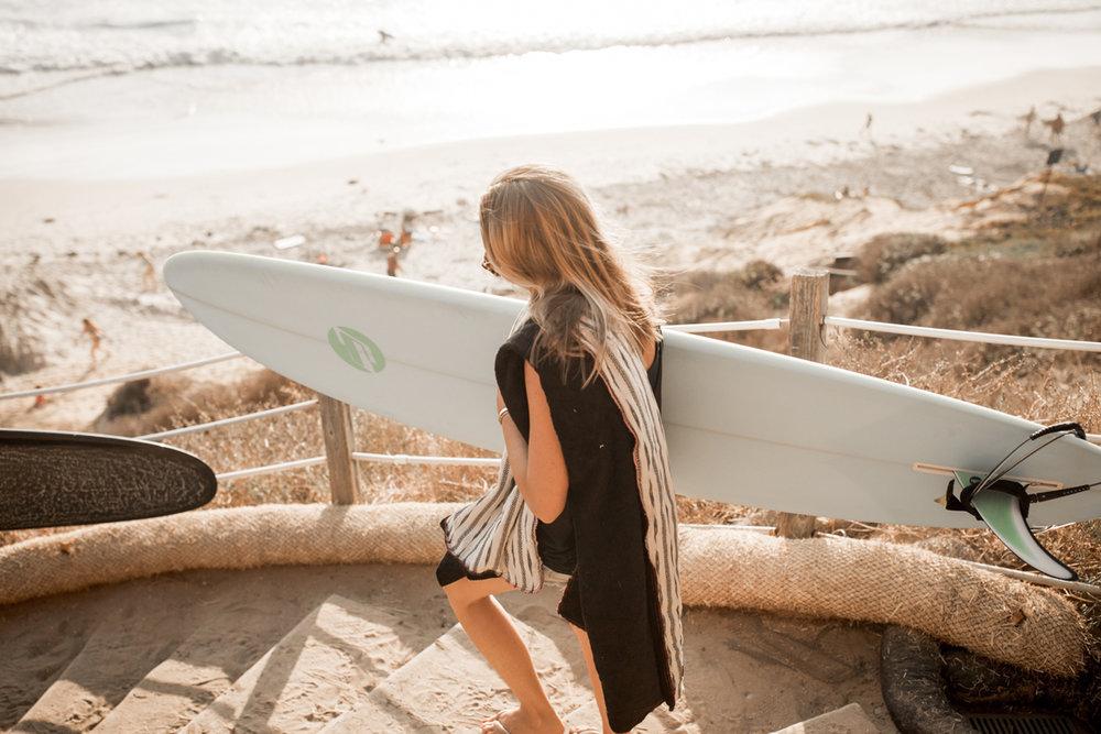 Stranded on Land_Girls Getaway-Surf House Adventures (@polarizedstudios)-44.jpg