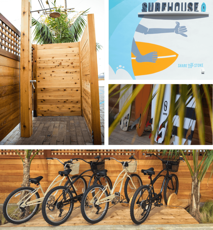 Surfhouse+Collage+2.png
