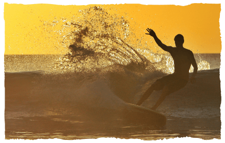 Surf+History.png