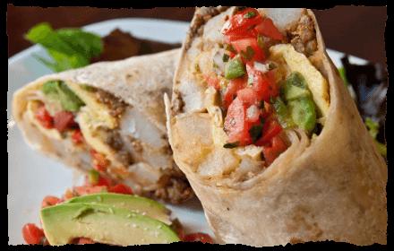 California+Burrito.png