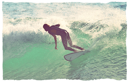 Morning+Surfing.png