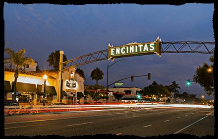 Encinitas.png