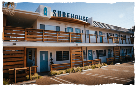 Surfhouse+Sleep.png