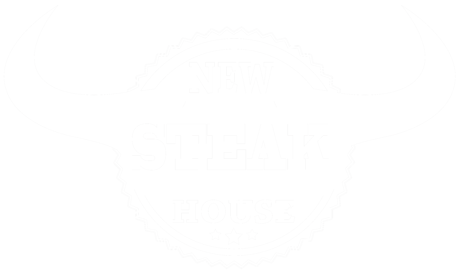 New Steak House