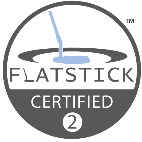 Flatstick-Level-2-Certified.png