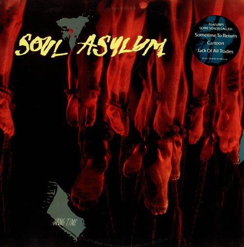 Soul+Asylum+Hang+Time-492736.jpg